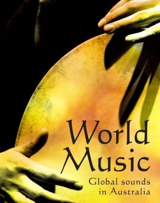world music2
